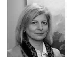 Suzanne Alexander-Smith image