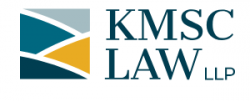 Ian B. Kay logo