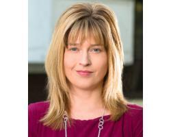 Sharon McKim-Ryan image