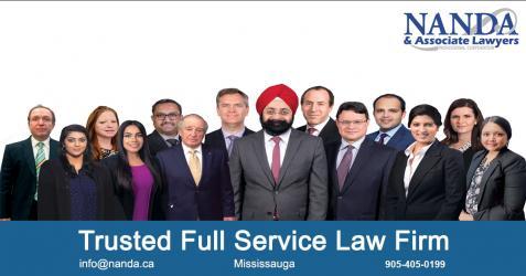 Nanda & Associate Lawyers photo