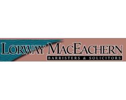 Duncan H. MacEachern logo
