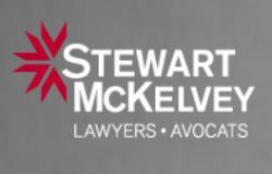 Alicia Love logo