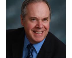Derrick J. Kimball image