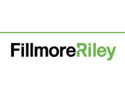 Fillmore Riley LLP logo