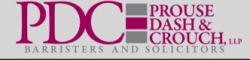 KALEN BRADY logo