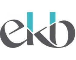 Edwards, Kenny & Bray LLP logo