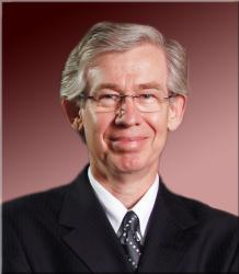 David J. Thompson Barrister and Solicitor photo