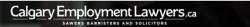 Paula Kay logo