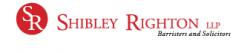Peter Murphy logo