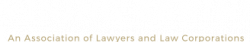 Brett R. Vining logo