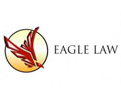 Eagle Law Group logo