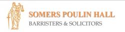 Gary L.F. Somers logo