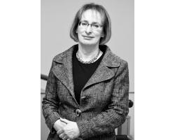 Janet Clark image