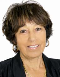 Barbara J. Leiter photo