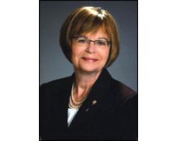 Catherine M. Zuck Q.C. image