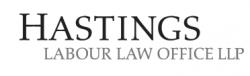 David Tarasoff logo
