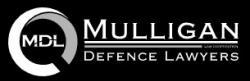Michael T. Mulligan logo