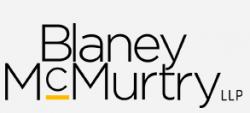 Margaret E. Rintoul logo
