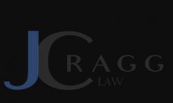 Jennifer L. Cragg - JCRAGG LAW logo