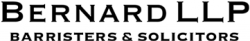 Gary Wharton logo
