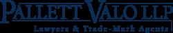 Murray Box logo