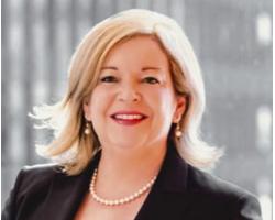 Margaret R. O'Sullivan image