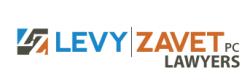 Julian Binavince Levy Zavet PC, Lawyers logo
