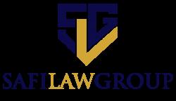 Safi Law Group logo
