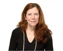 Noella Martin, Q.C. image