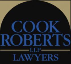 Kirby Hayes logo