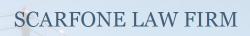 James A. Scarfone logo