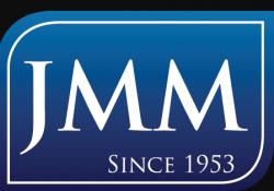 Christopher A. Rickards - Johnston Ming Manning LLP logo