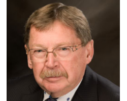 David M. Manning LLP image
