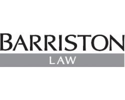 Barriston Law logo