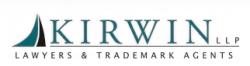 Patrick D. Kirwin BA, JD logo