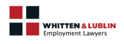 David A. Whitten logo