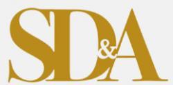 Stephen L. Durbin logo