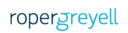 Thomas A. Roper logo