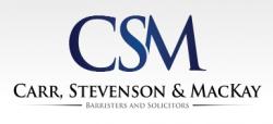 Barb Stevenson logo