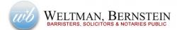 Daniel J. Bernstein logo