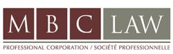 J. Alden Christian logo