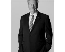 Derek D. Key CM, OPEI, QC image