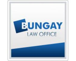 Bungay Law Office logo