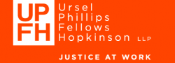 Susan Ursel logo
