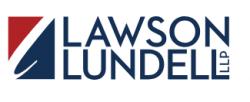 Leonard Glass logo