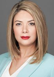 M. Norka Zagazeta Garcia photo