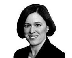 Jane E. Caskey image