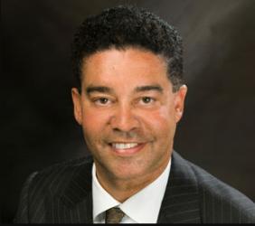 Christopher A. Rickards - Johnston Ming Manning LLP photo