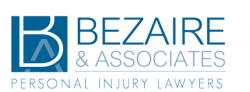 Steven Bezaire logo