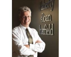 Charles Flaherty image